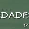 Andalucía - Novedades de la Semana 17/4/2017