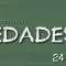 Andalucía - Novedades de la Semana 24/4/2017