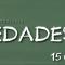 Andalucía - Novedades de la Semana 15/5/2017