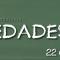 Andalucía - Novedades de la Semana 22/5/2017