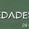 Andalucía - Novedades de la Semana 29/5/2017