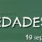 Andalucía - Novedades de la Semana 19/09/2016