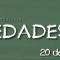 Andalucía - Novedades de la Semana 20/2/2017