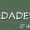 Andalucía - Novedades de la Semana 27/2/2017