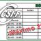 OBSERVATORIO DEL HORARIO EN SECUNDARIA (2016-2017)