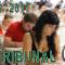 Asignación DEFINITIVA de PLAZAS a TRIBUNALES de las Oposiciones de maestros 2017