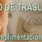 Publicado en BOJA el Concurso de Traslados 2016-2017
