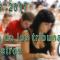 Resultado del sorteo de los vocales de los tribunales de las oposiciones al Cuerpo de Maestros 2017