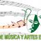 Publicado en BOJA  -  TRIBUNALES de las Oposiciones de Profesores de Música y Artes Escénicas