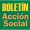 Boletín Acción Social JUNIO 2020
