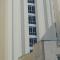 CSIF Granada denuncia la agresión sufrida por un celador en las urgencias del Hospital Virgen de las Nieves