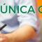 Bolsa Única Común de Andalucía. Acceso 2020