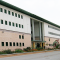 CSIF lleva a la Fiscalía la actitud abusiva del director de la prisión de Albolote contraria a los derechos de los trabajadores