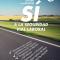 CSIF: 'Sí a la Seguridad Vial Laboral'. Día Mundial de la Seguridad Vial