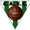 Club Atlético España de Cueto