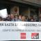 Trabajadores de los centros de menores piden medidas correctoras frente a las agresiones
