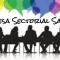CSIF Mesa Sectorial de Sanidad