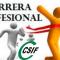 ÇSIF Sanidad Cantabria