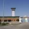 Concentración en el Centro Penitenciario de la Moraleja (Dueñas)