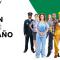 Comienzan las votaciones finales para elegir al Empleado/a Público/a del Año en Granada