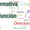 Jaén - Reunión informativa para el ACCESO A LA FUNCIÓN DIRECTIVA