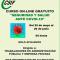 """Curso """"Seguridad y Salud ante COVID-19"""""""