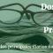 Dossier de prensa CSIF Sanidad Cantabria