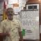 ENCIERRO PRISIONES 17/06/2018