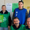 Prisiones convocan nuevas movilizaciones en toda España por la equiparación salarial con Cataluña