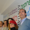 ¿Por qué VOTAR a CSIF en las elecciones sindicales del 18 de diciembre en la Administración General Junta Andalucía?