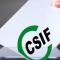 CSIF urge medidas para rejuvenecer la plantilla docente de la Universidad de Granada ante las próximas elecciones sindicales