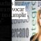 Entrevista Granada Hoy 7/6/2020 CSIF Granada