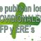 Hoy día 27 de Julio se publicará la adjudicación PROVISIONAL de Secundaria, FP y ERE´s