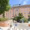 CSIF rechaza las agresiones vertidas hacia siete trabajadoras del Hospital Virgen de la Salud de Toledo por una embarazada que se negó a seguir el protocolo Covid y resultó ser positivo