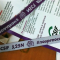 Campaña 25N CSIF Granada