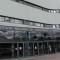 BOE - Convenio de colaboración entre el INTCF y la UCM