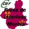Actualización Bolsa de interinos de Murcia