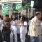 CSIF Granada exige al SAS un refuerzo de plantilla en el servicio de análisis clínicos del Virgen de las Nieves