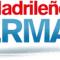 Logo del SERMAS