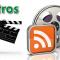 Mira nuestros videos