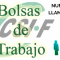 CISF Sanidad Cantabria