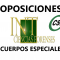 Cuerpo Facultativos INTCF - Relación provisional de la valoración de méritos de la fase de concurso