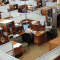 CSIF Granada urge un Pacto por el Empleo para crear puestos de trabajo de calidad