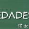 Andalucía - Novedades de la Semana 10/10/2016