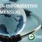 Resumen informativo mensual CSIF Sanidad Cantabria