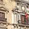 CSIF Granada denuncia que la Administración desatiende las necesidades de personal de los juzgados de Santa Fe