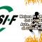 CSIF mejora la protección del bombero del Ayuntamiento de Sevilla frente al oxígeno líquido