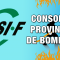 Noticia CSIF Sevilla - Bomberos