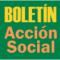 Boletín de Acción Social MARZO 2020