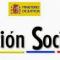 Accion Social ambito ministerio relación provisional